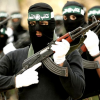 ХАМАС запрещает больным свиным гриппом покидать сектор Газы для лечения