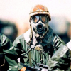 Северная Корея призналась: Свиной грипп пришел в страну