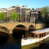 Медики советуют выезжающим в Нидерланды туристам из-за вспышки лихорадки Ку избегать контакта с животными