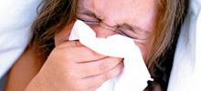 В Осиповичах госпитализировано еще пять детей с подозрением на свиной грипп
