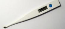 19 жителей Латвии заболели свиным гриппом