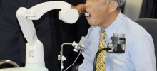 Создаваемая в Японии вакцина от нового гриппа поступит в лечебные учреждения страны в конце октября