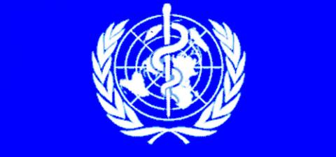 Почему Азербайджан одним из первых получит вакцину против H1N1?