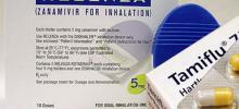 Антивирусные препараты не подходят для лечения взрослых людей, не имеющих проблем со здоровьем