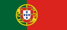 Почти 150 новых случаев заражения свиным гриппом выявлены в Португалии