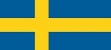 Швеция ищет единый подход в борьбе с гриппом A/H1N1