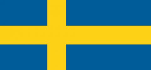 Шведские медики: Не всех детей можно вакцинировать от гриппа A/H1N1