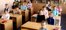 Родители предлагают продлить «карантинные» каникулы за счет летних