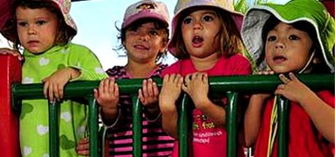 Грипп вызывает инсульты у детей