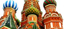 Диагноз нового гриппа в РФ подтверждался более 15,5 тысячи раз