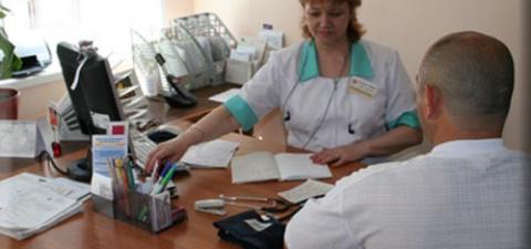 """Диагноз """"грипп"""" медики Минска ставят в среднем 5% заболевших"""