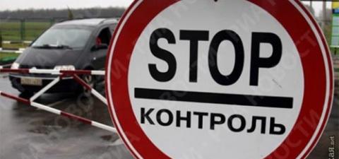 Справка о заболеваемости пандемическим гриппом А(H1N1) в мире и гриппом в Беларуси