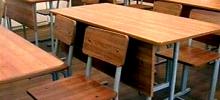 Школы Киевской области закрываются на карантин