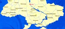 Количество жертв гриппа и ОРВИ в Украине увеличилось до 727 человек