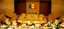 Правительство Молдовы предоставит на борьбу с гриппом более 54 миллионов леев