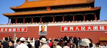 Китай: Врач сообщает о многочисленных cлучаях смерти от свиного гриппа в больнице