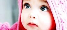 Теннеси: у двухлетнего ребенка начался свиной грипп, после того как ему сделали прививку
