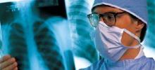 Белорусские медики получат инструкцию по лечению гриппа А(H1N1)