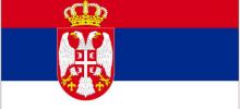75 тыс. сербов подхватили свиной грипп